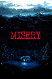 Misery (1990) Bangla Subtitle-Bsub Tune Bsub