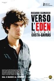 Poster Eden Is West 2009