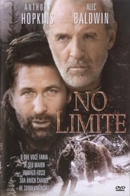 No Limite - HD 720p Blu-Ray