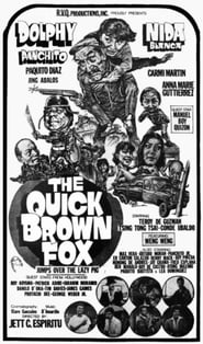 The Quick Brown Fox (1980)