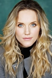 Megan Heyn