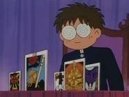 Sailor Moon 1x2