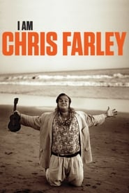 I Am Chris Farley movie