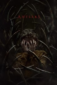 Antlers [2021]