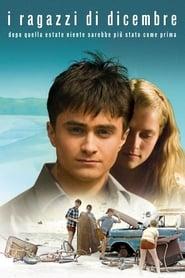 I ragazzi di Dicembre (2007)