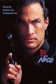 Nico movie