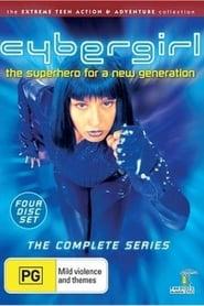 Cybergirl 2001