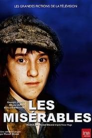 Les Misérables (1972) en Streaming gratuit sans limite | YouWatch Séries en streaming