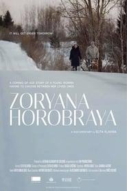 مشاهدة فيلم Zoryana Horobraya مترجم
