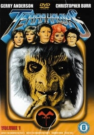 Terrahawks: Expect the Unexpected 1983