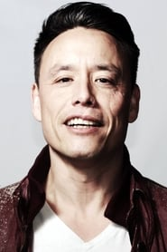 Simon Wan