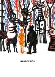 Gambozinos 2013