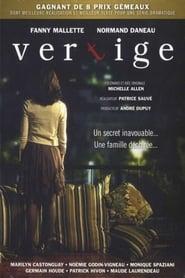 Vertige (2012)
