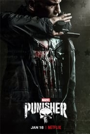 Marvel's The Punisher Season 2 Episode 13