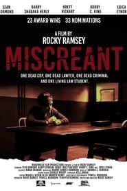 Miscreant 2018
