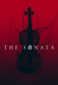 The Sonata (2020)