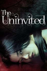 The Uninvited (4 inyong shiktak) (2003) Sub Indo