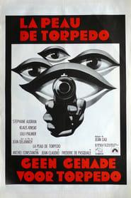 La peau de torpedo 1970