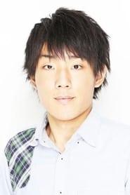 Takaki Ōtomari
