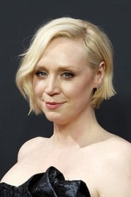 Gwendoline Christie in Game of Thrones as Brienne of Tarth Image
