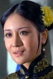 Wong Gam-Fung