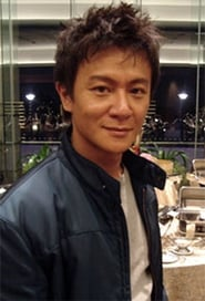 Vincent Sze