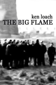 The Big Flame