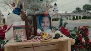Justicia para el pequeño Gabriel 1x1