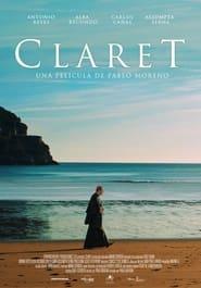 Claret (2021)