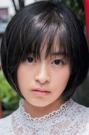 Hina Amano (voice)