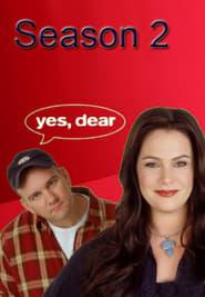Yes, Dear: Season 2