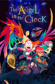 Angel On The Clock (2017)