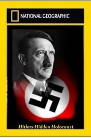Memórias do Inferno Nazista