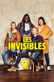 regarder Les Invisibles en streaming