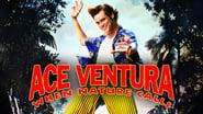 Ace Ventura en Afrique en streaming