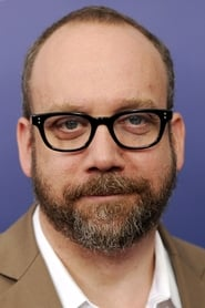 Photo de Paul Giamatti Nick (Santa) Claus