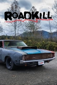 Roadkill: Season 7