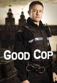 Good Cop 2012