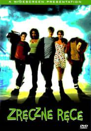 Zręczne ręce (1999) Oglądaj Online Zalukaj