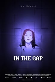 In The Gap (2017) Online Cały Film Lektor PL