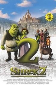 Shrek 2 Película Completa HD 720p [MEGA] [LATINO] 2004