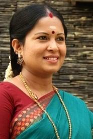 Imagen Rindhu Ravi
