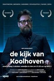 De kijk van Koolhoven