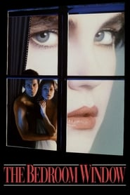 'The Bedroom Window (1987)