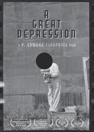 A Great Depression (2021)