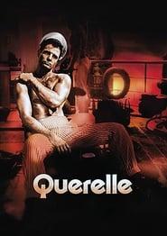 Querelle