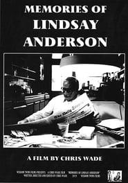 مشاهدة فيلم Memories of Lindsay Anderson مترجم