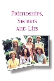 Friendships, Secrets and Lies (1979)