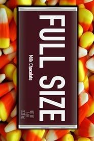 Full Size (2020)