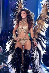 Regarder The Victoria's Secret Fashion Show 2006